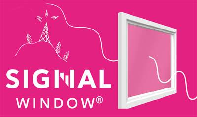 signal Window